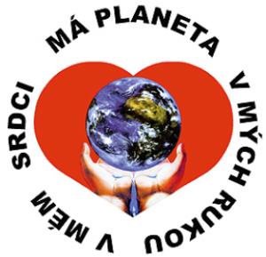 MISSIVA_spol._s_r._o_5
